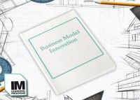 How To Become A Business Model Architect.Know more with #Innovation #Management at http://www.innovationmanagement.se/2013/03/01/how-to-become-a-business-model-architect/