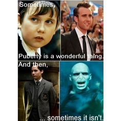 I couldn't agree more...who ever thought Neville could be that hot?