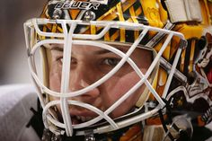 7bbde80c283 7 Best Hockey images