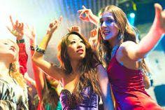 Dancing at Club Boracay Resorts, Beach Resorts, Exotic Beaches, Tourist Spots, Single Women, Southern California, Night Club, Concert, Walkways