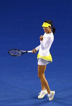 Ana Ivanovic, Australian Open 2013