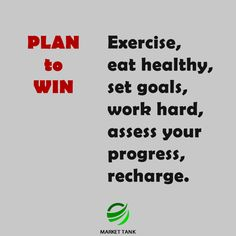 Plan to win! Motivational Posts, Setting Goals, Work Hard, Web Design, Success, Names, Marketing, Money, How To Plan