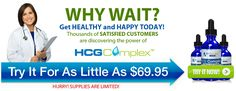 Learn how to lose weight with HCG Drops at http://www.ctbbb.org/