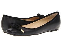 e506bc7cc047e Chinese Laundry Kristin Cavallari - Ammiccare.  kristincavallari   chineselaundry  shoes  line  collection  zappos  flats  nude  black