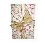 28 Creative DIY Christmas Gift Wrapping Ideas | Bowdabra Blog