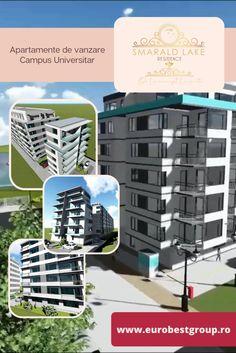 Videos Online, Ui Ux Design, Multi Story Building, Advertising, Marketing