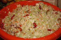 Grains, Rice, Food, Canning, Food And Drinks, Essen, Meals, Seeds, Yemek