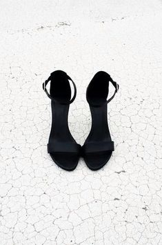 Ideas For Heels Shoes Pumps Classy Fashion Shoe Boots, Shoes Heels, Shoe Bag, Strap Heels, Ankle Straps, Stiletto Heels, Cute Shoes, Me Too Shoes, Black Heels