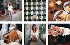 http://www.laimaginadora.com/blog/lo-de-la-semanafoodie/