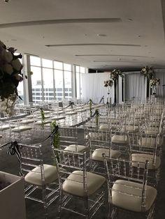 #wedding #andaz #weho #westhollywood