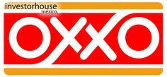 ¿Alguna vez has invertido en FEMSA? Así es, FEMSA la matriz de la cadena de tiendas (OXXO) hizo la solicitud al Gobierno de Texas; para poder vender alcohol, la empresa contempla invertir 850 millones de dólares en los primeros 10 años de tener condiciones favorables.