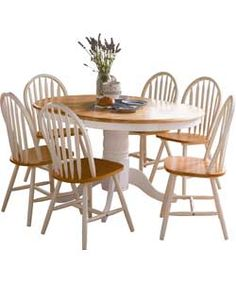 Corsica Extending Dinning Table From Next  Home Decor  Pinterest Fair Extending Dining Room Tables And Chairs Review