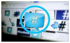 mot-valise, mot-clic, tag, ou tout simplement #hashtag, il est présent dans de nombreux réseaux et médias-sociaux. Il sert à donner un cadre, regrouper et ranger l'information qui sera partagée sur les différents canaux de communication. A ce jour le hashtag est utilisé sur :