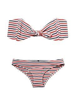 4th of July beachwear