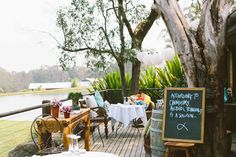 Leaves and Fishes, Lovedale, Hunter Valley, NSW, Australia. Contemporary Wedding Venues, Destination Wedding, Wedding Planning, Wedding Locations, Big Day, The Good Place, Reception, The Incredibles, Australia