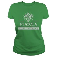 Funny Vintage Tshirt for PLAZOLA #gift #ideas #Popular #Everything #Videos #Shop #Animals #pets #Architecture #Art #Cars #motorcycles #Celebrities #DIY #crafts #Design #Education #Entertainment #Food #drink #Gardening #Geek #Hair #beauty #Health #fitness #History #Holidays #events #Home decor #Humor #Illustrations #posters #Kids #parenting #Men #Outdoors #Photography #Products #Quotes #Science #nature #Sports #Tattoos #Technology #Travel #Weddings #Women