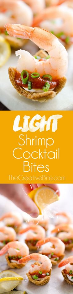 ... about Sea Food Dishes on Pinterest | Shrimp, Salmon and Coconut shrimp