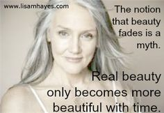 The Evolution of Beauty ~ The Love Whisperer, loa relationship coach, http://www.lisamhayes.com/the-evolution-of-beauty.php