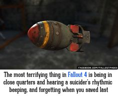 Aint that the truth fallout fallout 4 Fallout 4 Funny, Fallout Facts, Fallout Fan Art, Fallout New Vegas, Fallout 3, Fallout 4 Nuka World, Fallout Cosplay, Bioshock Cosplay, Gamer Humor