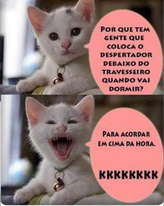 #QUE CARA CHATO..!!!