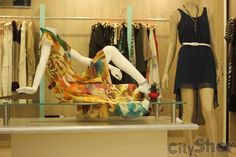 Reve Fashion Ahmedabad