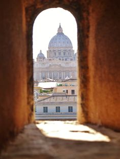 Rome For the Second time: A perfect Weekend | Girl in Florence