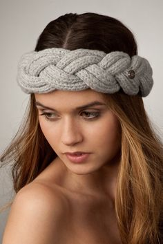 Casimier - a pure Cashmere experience Style Essentials, Fashion Essentials, Cashmere, Pure Products, Collection, Cashmere Wool, Pashminas