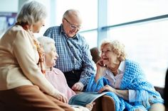 For your next visit with your loved one in his/her assisted living community, bring along these trivia questions to test their knowledge of the 1950's-1970's!