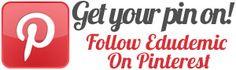 Edudemic on Pinterest 20 best pinterest boards about education technology