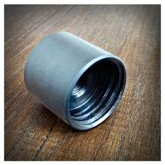 Save your carpet and nose from stinky cleaning solvents with our unique Water Bottle Adapter. Quality is our priority.  For more information visit: http://www.infiniteproductsolutions.com/sporting-goods/hero-1-2-28-to-bottle-solvent-trap-adapter/