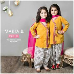 For Price & Queries Please DM us or you can Message/WhatsApp 📲 We provide Worldwide shipping🌍 ✅Inbox to place order📩 ✅stitching available🧣👗🧥 &shipping worldwide. 📦Dm to place order 📥📩stitching available SHIPPING WORLDWIDE 📦🌏🛫👗💃🏻😍 . Girls Dresses Sewing, Cute Girl Dresses, Toddler Girl Dresses, Little Girl Dresses, Girl Outfits, Stylish Dresses, Fashion Dresses, Baby Girl Frocks, Kids Frocks