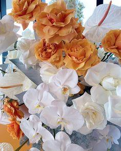 "My Violet on Instagram: ""@veuveclicquot_ww 🔸🔸🔸🔸🔸 #veuveclicquotxwomen#myviolet"" Hens, Floral Wreath, Bloom, Wreaths, Rose, Flowers, Plants, Instagram, Home Decor"