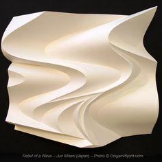 20-origami-wave-Mitani