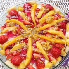 English Trifle - Allrecipes.com