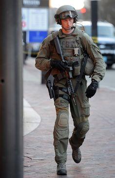 boston swat - Google Search