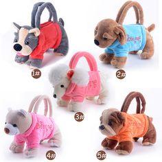 $8.49 (Buy here: https://alitems.com/g/1e8d114494ebda23ff8b16525dc3e8/?i=5&ulp=https%3A%2F%2Fwww.aliexpress.com%2Fitem%2FPlush-Bags-for-Kids-Stuffed-Animal-Toys-Bags-Handbag-for-Girls-Kids-Gifts-Dogs-Bags-3D%2F32640219294.html ) Plush Bags for Kids Stuffed Animal Toys Bags Handbag for Girls Kids Gifts Dogs Bags 3D bags for Children for just $8.49