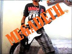 Symphony Of Destruction - MrHerbert6 #08