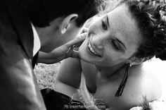 POP ART studio fotografico di Cremona specializzato in servizi fotografici per matrimoni http://fotopopart.it/Fotografo%20Matrimonio%20Cremona/index.html