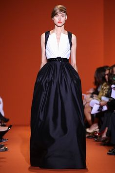 Andrew GN. Fashion Salade