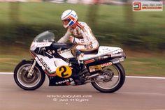 Lucchinelli 1981