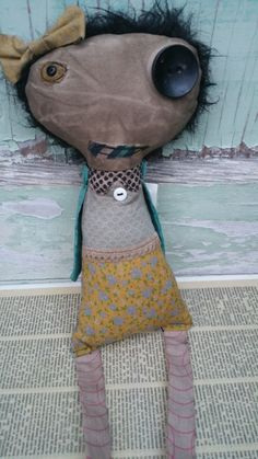 Check out this item in my Etsy shop https://www.etsy.com/listing/243530849/margo-handmade-art-doll