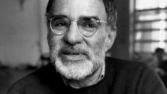The Benevolent Rage of Larry Kramer | The New Yorker Larry Kramer, Primal Scream, Normal Heart, President Ronald Reagan, New York Daily News, Fight For Us, Sad Day, How To Become Rich, The New Yorker