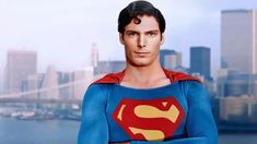 superman - Google Search