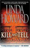 Kill and Tell (John Medina Series #1) one of her best books