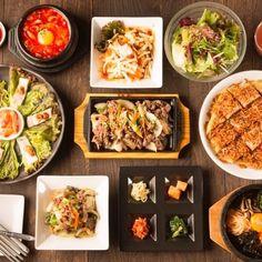 こんばんは! 表参道 韓国料理 COSARI TOKYOです(o^^o) 今夜のディナーに韓国料理をどうぞ(*^^*) . 姉妹店、六本木「鋳物焼肉3136」は、おかげさまで11/29に1周年を、迎えます! 日本初の「鋳物」を使っての焼肉をお試しくださいませ^ ^ #表参道 #団体 #韓国料理#肉 #記念日ディナー #個室ディナー #記念日 #デート #接待 #韓国料理 #肉 #記念日ディナー #ランチ #個室 #yakiniku #カクテル #生ビール #サムギョプサル #チーズダッカルビ #チヂミ #野菜ソムリエ #六本木