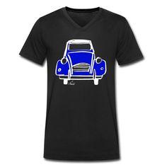 Retro, Mens Tops, T Shirt, Fashion, Cotton T Shirts, Men, Moda, Tee Shirt, Fashion Styles