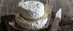 Cómo preparar queso ricota en casa