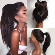 GET $50 NOW   Join RoseGal: Get YOUR $50 NOW!http://m.rosegal.com/lace-wigs/long-ponytails-straight-lace-front-1118163.html?seid=sf5laedr8si6r5htt16u0m3k02rg1118163