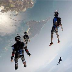 @pearlislandboogie #visitpanama #pepesislandboogie #panama  #boogie #freefly #jump #tandem #paracaidismo #panama #islacontadora #contadora #paraiso #playa #paradise #beach #mar #pearlislandboogie #sports #deporte #adrenalina #extremo  #Skydivers  #funjumpers #boogieenelparaiso #pacifico