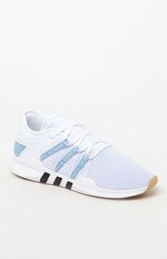 huge selection of 883a0 25fb4 adidas Womens EQT Racing ADV Sneakers at PacSun.com